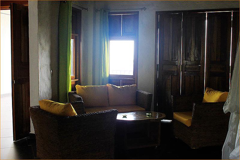 Room3b
