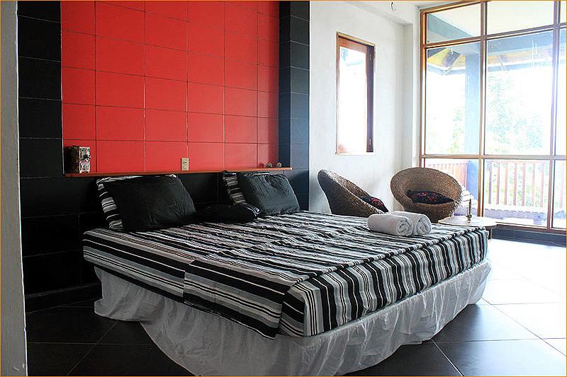 Room4_3