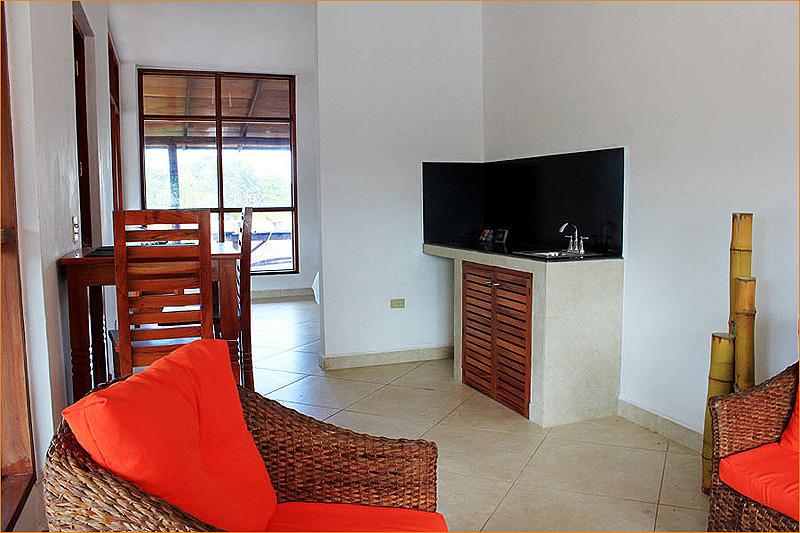 Room5_9