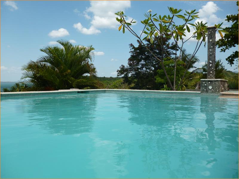 _pool-punta-duarte-3